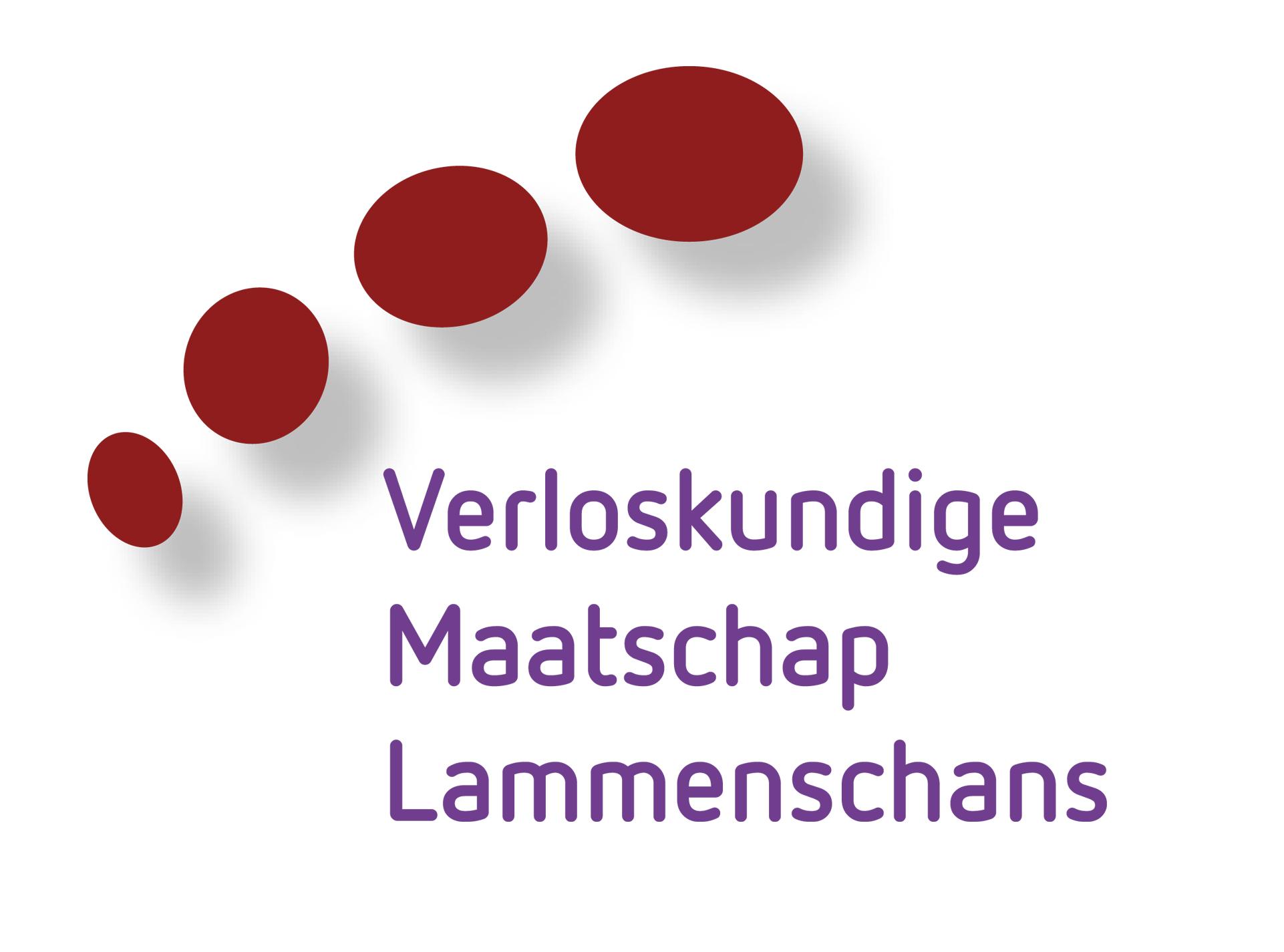 Verloskundigenpraktijk Lammenschans